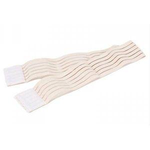 Vitility Bandage enkel ez wrap 1 stuks