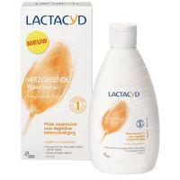 Lactacyd Wasemulsie verzorgend 300 ml