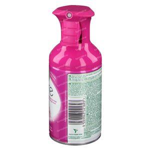 Air Wick Pure Aziatische Kersenbloesem 250 ml
