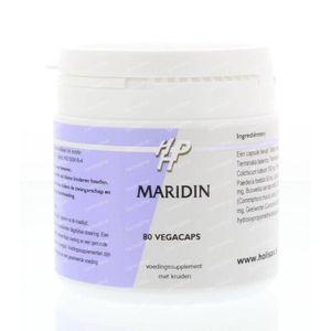 Holisan Maridin 80 capsules