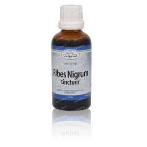 Vitakruid Ribes nigrum tinctuur 50 ml