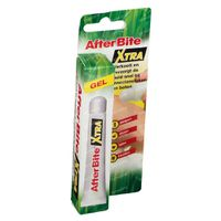 After bite extra 20 ml