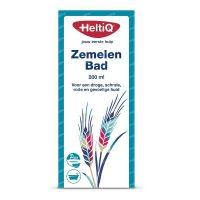 Heltiq Zemelenextract bad 200 ml