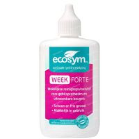 Ecosym Week forte 100 ml
