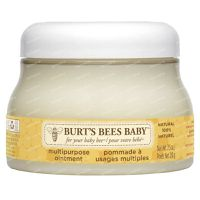 Burts Bees Baby multi functionele zalf multipurpose ointment 210 g