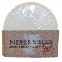 Aleppo Soap Co Aluinsteen 100 g
