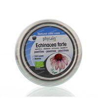 Physalis Echinacea forte gummies bio 45 g