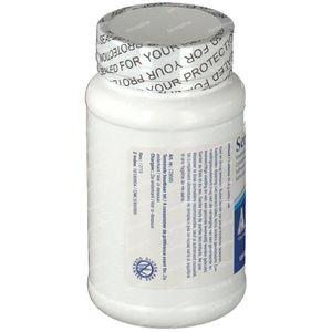 Biotics Serozol 120 tabletten