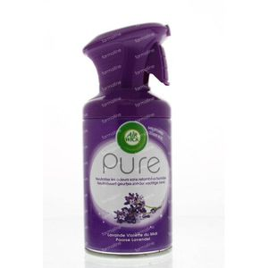 Air Wick Pure Lavendel 250 ml