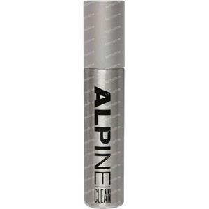 Alpine Clean reinigingsspray 25 ml