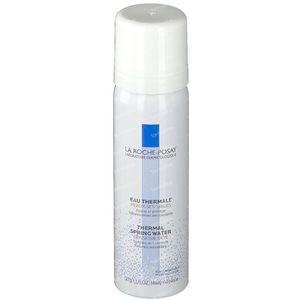 La Roche-Posay Eau Thermale Présenté GRATUIT 50 ml