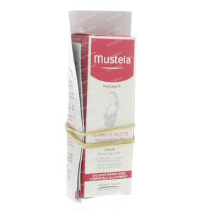 Mustela Maternité Samples FREE Offered 1