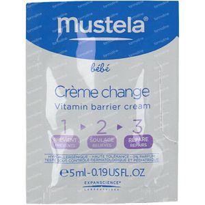 Mustela Bébé Echantillons Présenté GRATUIT 1 pièce