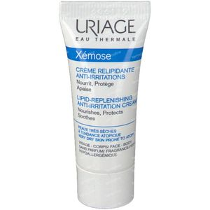 Uriage Sample FREE Offered 1 item