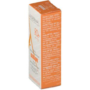 A-Derma Sample FREE Offered 1 item