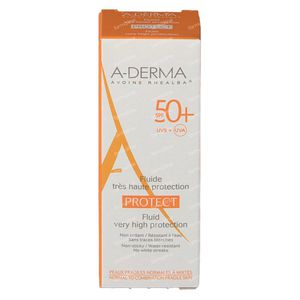 A-Derma Staal GRATIS Aangeboden 1 St