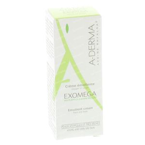 A-Derma Sample FREE Offered 1 St