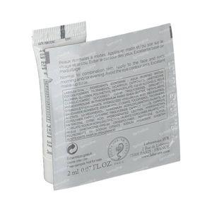 SVR Sample FREE Offered 3 ml