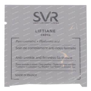 SVR Echantillon Présenté GRATUIT 3 ml