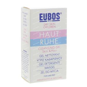 Eubos Surprise Soignante Présenté Gratuit 15 ml