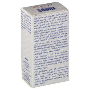 Eubos Urea 10% Hydro Repair Offerto Gratuitamente 15 ml