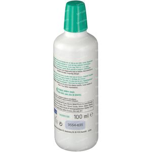 Galenco Baby Cleansing Lotion 2 in 1 FREE Offer 100 ml