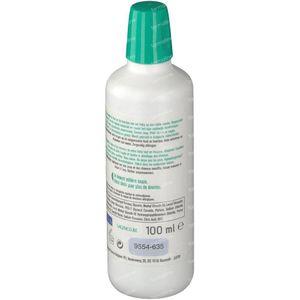 Galenco Baby Waslotion 2 in 1 Gratis Aangeboden 100 ml