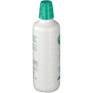 Galenco Baby Wash Lotion 2 in 1 Offerto GRATUITAMENTE 100 ml