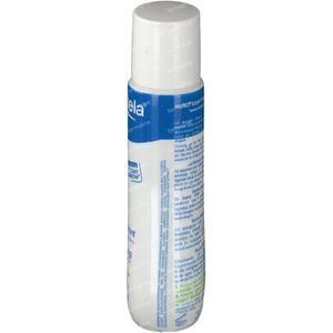 Mustela Bebè Dermo Detergente Offerto GRATUITAMENTE 50 ml