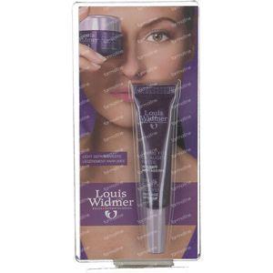 Louis Widmer Crema Contorno de Ojos (Poco Pefurme) Ofrecido GRATIS 7,5 ml