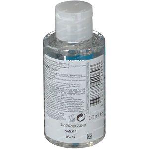 La Roche Posay Micellair Water Voor Gevoelige Huid GRATIS Aangeboden 100 ml