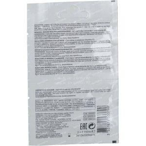 Vichy Pureté Mineraal Masker GRATIS Aangeboden 2x6 ml
