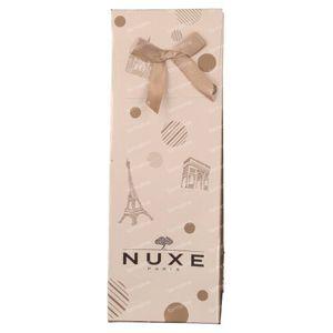 Nuxe Prodigieux Lait Parfumée + Sachet Présenté GRATUIT 100 ml
