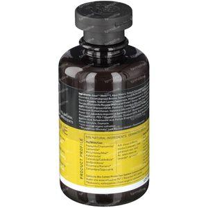 Apivita Propoline Shampoo Voor Veelvuldig Gebruik GRATIS Aangeboden 250 ml fles