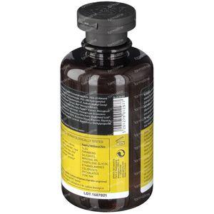 Apivita Shampoing Usage Frequent Présenté GRATUIT 250 ml bouteille