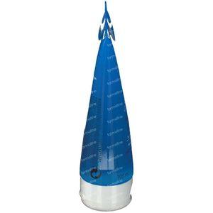 La Roche Posay Lipikar Gel Lavant GRATIS Aangeboden 100 ml