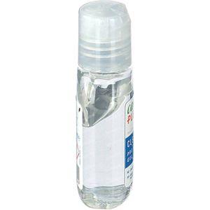 Care Plus Clean Pro Hygiène Gel Présenté GRATUITEMENT 30 ml