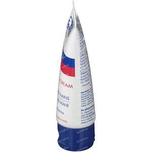 Eubos Urea 5% Handcreme GRATIS Angeboten 50 ml