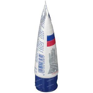 Eubos Urea 5% Handcrème GRATIS Aangeboden 50 ml