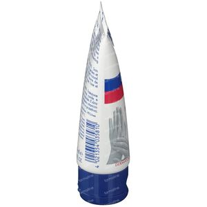 Eubos Urea 5% Crema Per Le Mani Offerto GRATUITAMENTE 50 ml