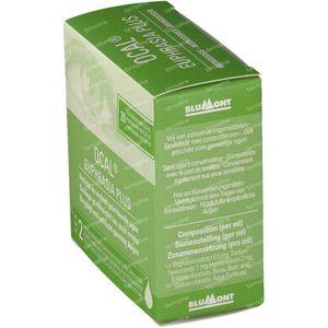 Ocal Euphrasia Plus GRATIS Aangeboden 20x0,4 ml unidosis