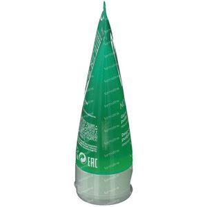 Vichy Normaderm Reinigungsgel Gegen Hautunreinheiten GRATIS Angeboten 50 ml