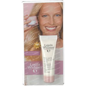 Louis Widmer Emulsion Hydro-Active SPF30 FREE Offer 10 ml