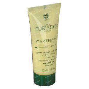 Rene Furterer Carthame Softening Hydrating Mask FREE Offer 15 ml