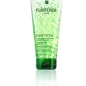 Rene Furterer Forticea Shampoo GRATIS Aangeboden 200 ml