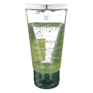 Rene Furterer Naturia Shampoo GRATIS Angeboten 50 ml