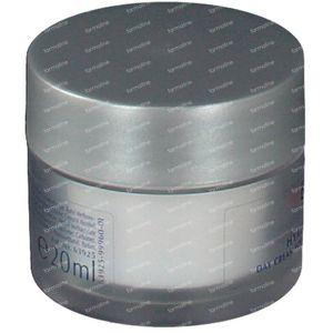 Eucerin Hyaluron-Filler Dagcrème Normale/Gemengde Huid GRATIS Aangeboden 20 ml