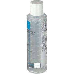 La Roche Posay Effaclar Zuiverend Micellair Water GRATIS Aangeboden 50 ml