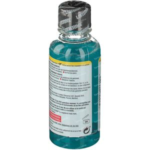 Listerine Coolmint FREE Offer 95 ml