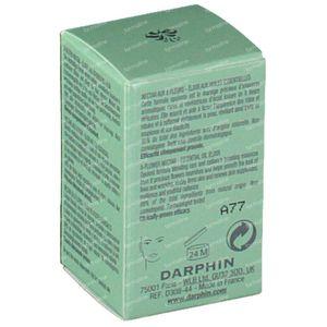 Darphin 8-Flower Nectar Elixir GRATIS Angeboten 4 ml